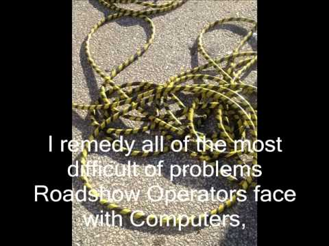 PounceMatic's Computer Repair, Installation, Data Recovery Service