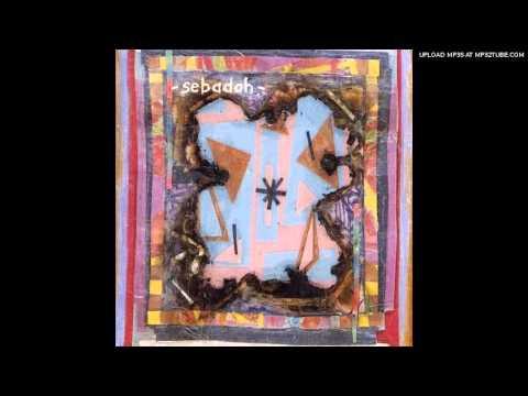 Sebadoh - Cliche