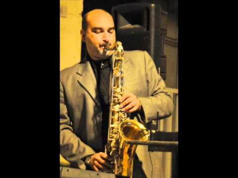 Summertime (solo sax) jazz Charlie parker Music Videos