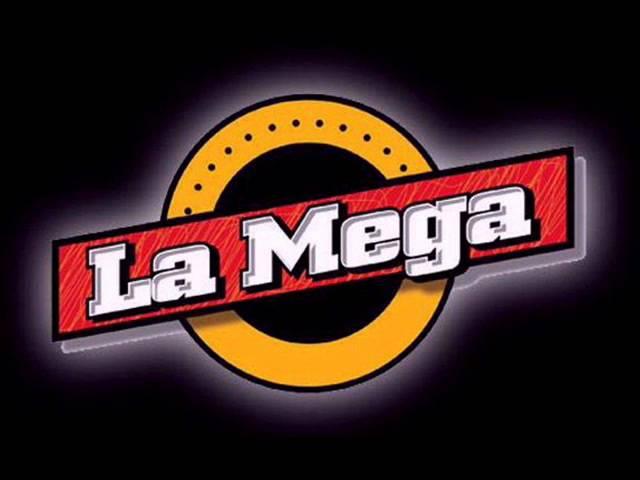 Las Tandas De La Mega ( Mambo Flow Mix ) Dj Fercho - Original!!!