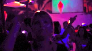 ::BURiNATA:: 2010-2011 Latin America Tour