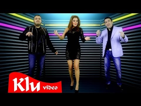 Clip video Stefan de la Barbulesti & Narcis - Nevasta mea ( Oficial Video ) HiT 2014 - Musique Gratuite Muzikoo