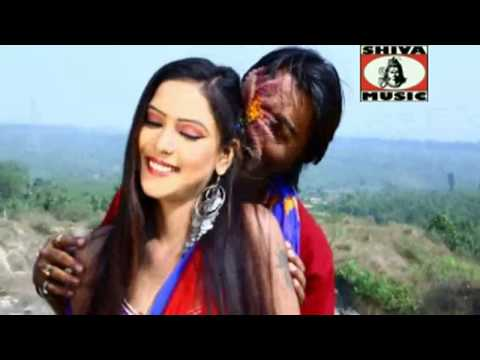 Free download latest nagpuri mp3 songs
