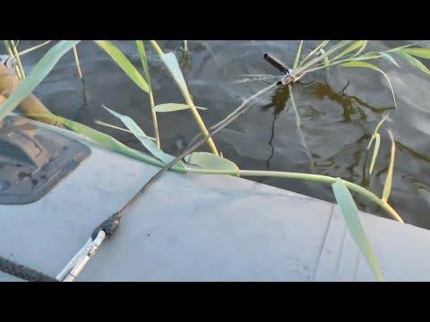 самодельная струбцина для лодки