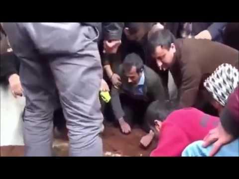 Mehmet Ali Erbil amp Oya Aydoğan Sevişme Sahnesi