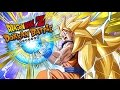 How To Prepare For Multiplied Fighting Power SSJ3 Goku Angel On Dokkan Battle Global mp3
