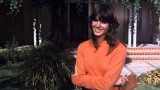 McMillan & Wife (Intro) S1 (1971)