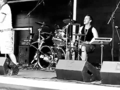 Music Teachers -  Martin Ward Drum Tuition