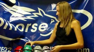 2012 Classic Equine Designer Line Patterns