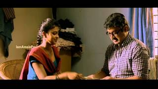 Kadhalil Sodhapuvadu Yeppadi - Kadhalil Sodhapuvadu Yeppadi is a roller coaster of emotions - Watch this scene from the movie
