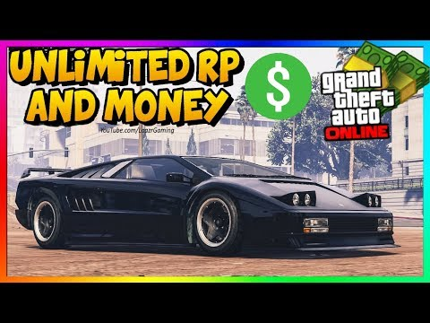 GTA 5 Online: INSANE SOLO MONEY METHODS! Best Fast Easy Money Not Money Glitch PS4/Xbox One/PC 1.39
