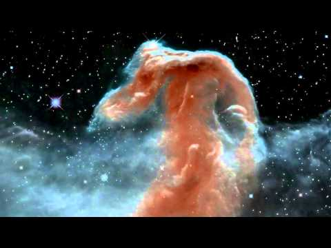 The Best 3D Animation Of Space Objects You Ever Seen HD