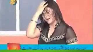 YouTube   ina nheray na ho sajna nargis mujra   03219853333 mp4