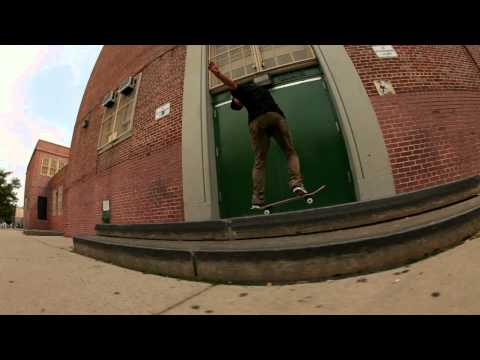 5BORO NYC COMMERCIAL #002