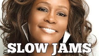 Download Lagu 90'S BEST SLOW JAMS MIX  ~ MIXED BY DJ XCLUSIVE G2B ~ Whitney Houston, Keith Sweat, R. Kelly & More Gratis STAFABAND