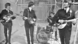 Vídeo 128 de The Beatles
