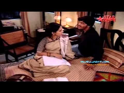 Hai Bhiru Prem Haire   Ganer Opare Star Jalsha Www Musicjagat Com video