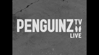 Vorschaubild zu Wasted Penguinz