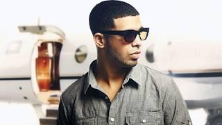 Watch Drake We Made It freestyle ft Soulja Boy video