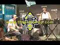 Cory Gunz On Da Spot Freestyle - DJ Green Lantern