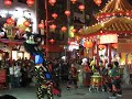 旧正月 Chinese New Year in Kobe, Japan