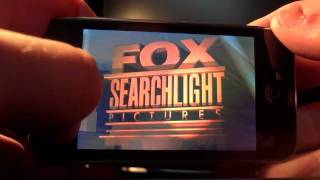 How To_ Stream HD Movies & TV Shows on iPhone,iPod, & iPad For FREE!