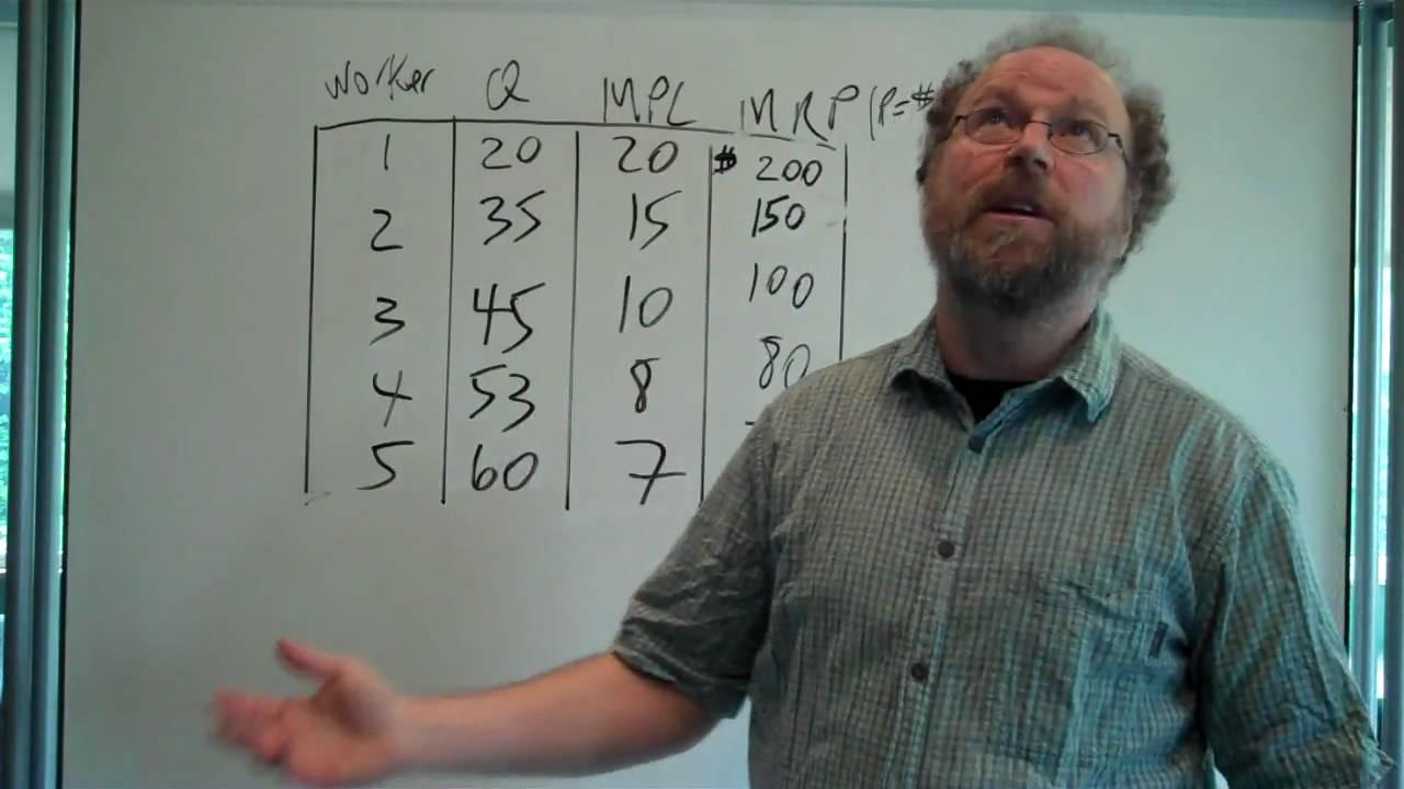 download Physics Based Deformable Models: