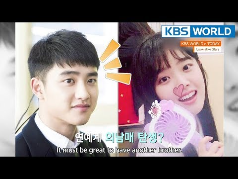 KBS WORLD e-TODAY [ENG/2018.03.27]