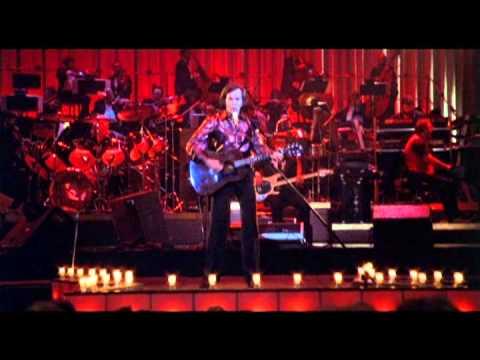 Neil Diamond's America | Songs I Like | Neil diamond ...