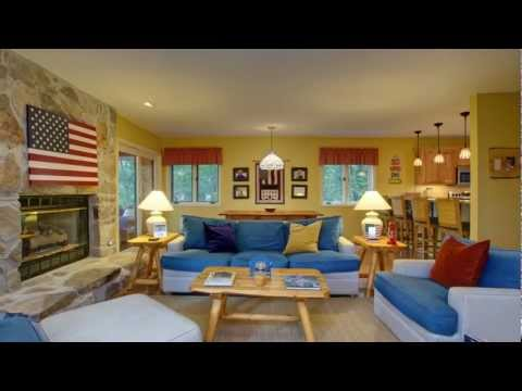 969 Blackberry Hill Rd - Center Hill Lake - Lake House For Sale