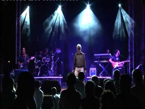 Aleandro Baldi Tour 2012 – Ci vuole un Attimo