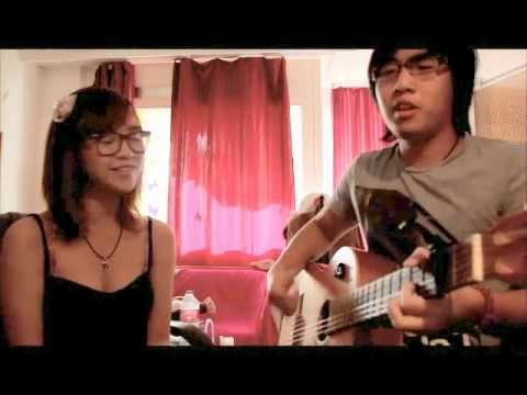 Maybe Dream High Cover - Habufuny video