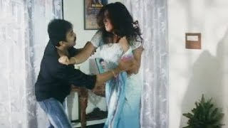 Download Young Boy Forcing Indian Aunty - Telugu Romantic Scene 3Gp Mp4