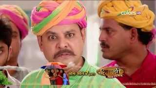 Balika Vadhu - ?????? ??? - 4th September 2014 - Full Episode (HD)