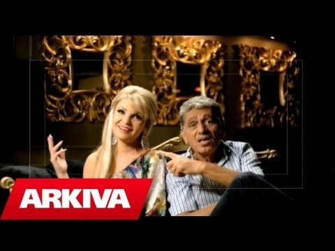 Video: Sabri Fejzullahu ft. Vjollca Haxhiu - Ku je me kend je (Official Video HD) 480x360 px - VideoPotato.com