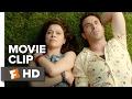 The Other Half Movie CLIP   Get A Room (2017)   Tatiana Maslany Movie