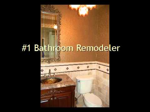 Bathroom Contractor Brierfield Al Bathroom Remodeler Brierfield Al