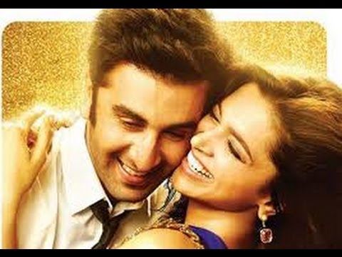 Yeh Jawaani Hai Deewani - Music Review
