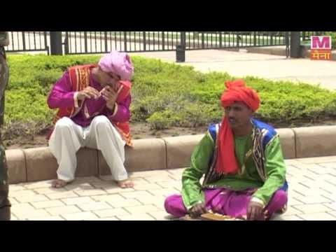 Foji Ke Sapne Supne Me Susrad Diger Gaya Rajender Kharkiya, Sudesh Sharma Maina Cassettes video