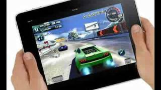 Apple iPad 3 Release Date and Review - GIVEAWAY