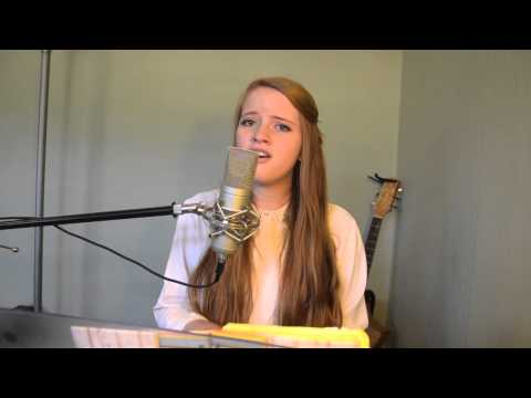 'When I Already Knew' (Sarah Adams) Original-Alex G Contest Entry (NY) #FANORAMA