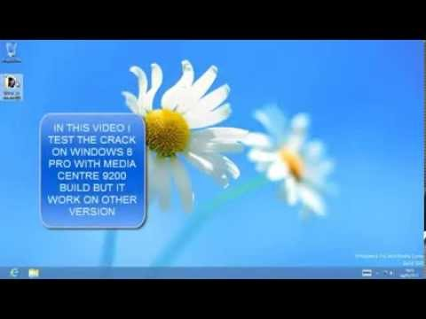 Windows 8 - How to Activate Build 9200 [BEST + EASY] Tutorial 2014 ✔
