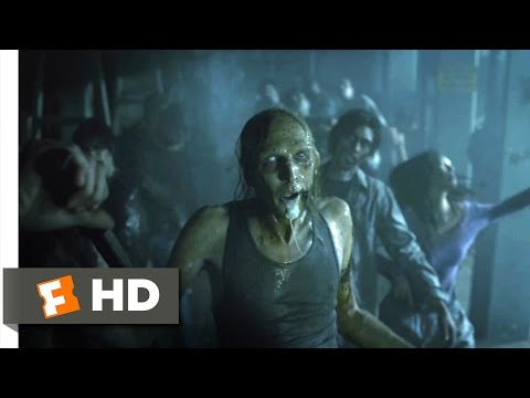 Rise of the Zombies movie clips: http://j.mp/2exaaY3 BUY THE MOVIE: http://j.mp/2eHRAty Don't miss the HOTTEST NEW TRAILERS: http://bit.ly/1u2y6pr CLIP DESCRIPTION: As the group fights off...