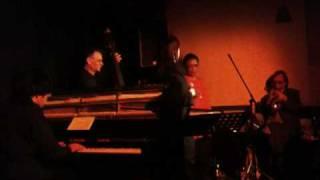 Vídeo 5 de Itamara Koorax