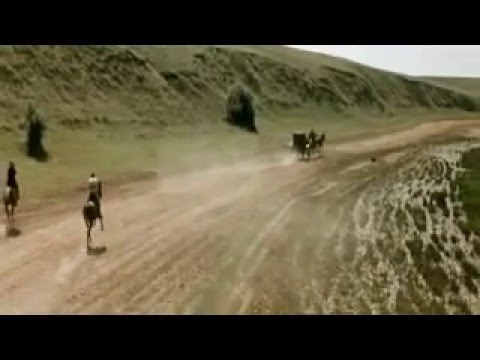 Андрей Земсков - К тебе
