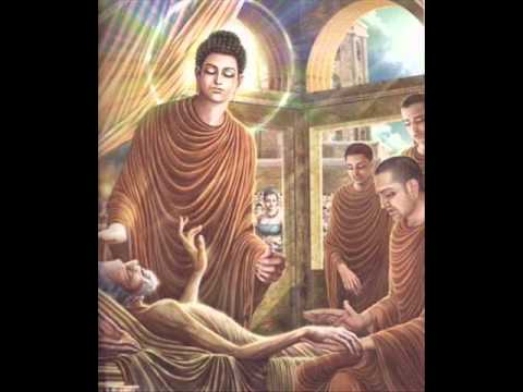 How To Chant Namo Tassa - Thailand-Amulets.Net