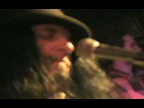 Gandalf Murphy And The Slambovian Circus Of Dreams - Talking To The Buddha