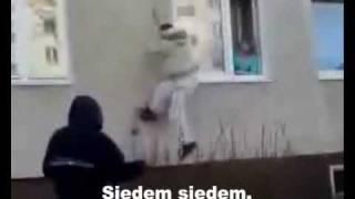 download lagu Jestem Hardkorem Od Tyłu gratis