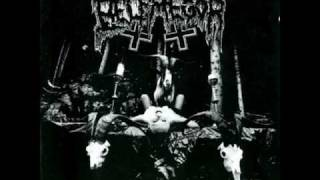 Watch Belphegor Cremation Of Holiness video