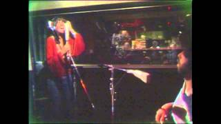 Linda Ronstadt - Lose Again